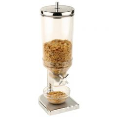 Dispensador de Cereales 4.5Ltr