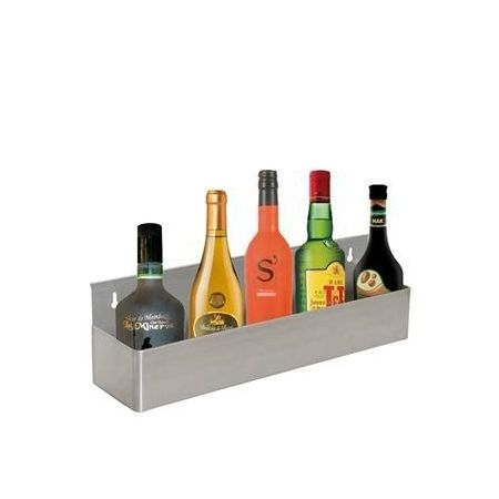 Estantería Bar para 5 Botellas