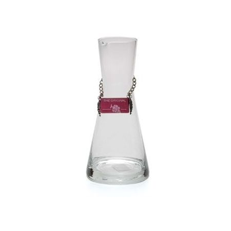 Decanter Mini
