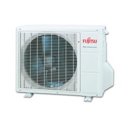 FUJITSU Split Pared Inverter LLCC