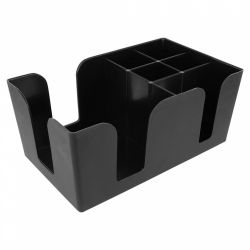 Bar Caddy para Barman