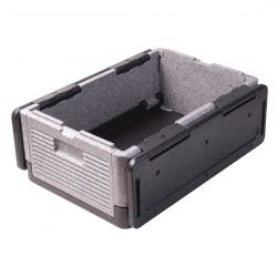 Caja Plegable Thermobox